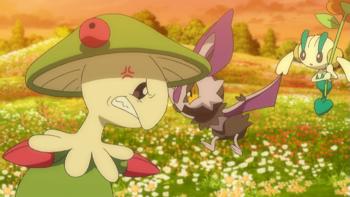 https://static.tvtropes.org/pmwiki/pub/images/pokemon_a_windswept_encounter.png