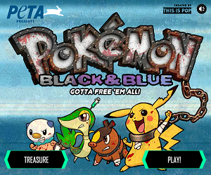 https://static.tvtropes.org/pmwiki/pub/images/pokemon_black_and_blue.png