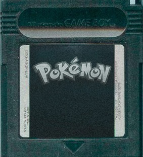 https://static.tvtropes.org/pmwiki/pub/images/pokemon_black_cartride_gameboy_image.jpg
