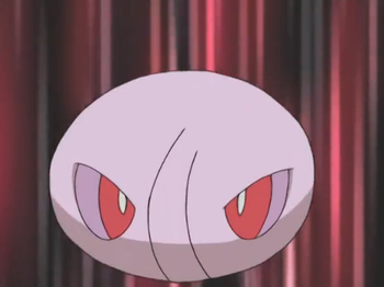 https://static.tvtropes.org/pmwiki/pub/images/pokemon_cascoon.png