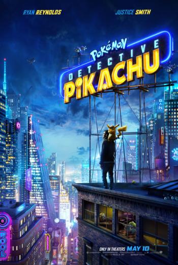 https://static.tvtropes.org/pmwiki/pub/images/pokemon_detective_pikachu_poster.png