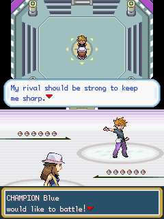 https://static.tvtropes.org/pmwiki/pub/images/pokemon_firered_final_battle_blue.png