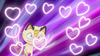 https://static.tvtropes.org/pmwiki/pub/images/pokemon_for_the_love_of_meowth.png