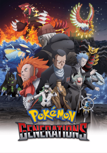 https://static.tvtropes.org/pmwiki/pub/images/pokemon_generations_poster_1.png
