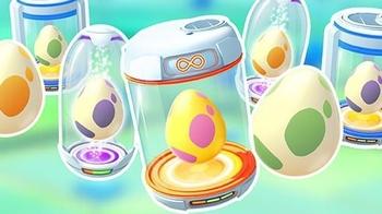 https://static.tvtropes.org/pmwiki/pub/images/pokemon_go_eggs_chart_hatching_2km_5km_7km_10km_eggs_1542282967178.jpg