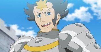 https://static.tvtropes.org/pmwiki/pub/images/pokemon_journeys_wikstrom_anime_kalos_return_1256868.jpeg