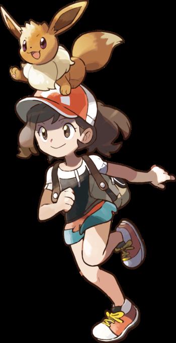 https://static.tvtropes.org/pmwiki/pub/images/pokemon_lets_go_female.png