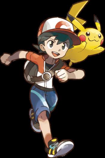 https://static.tvtropes.org/pmwiki/pub/images/pokemon_lets_go_male.png