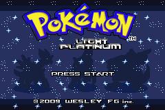 https://static.tvtropes.org/pmwiki/pub/images/pokemon_light_platinum_1.png
