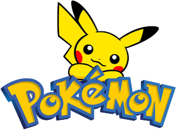 https://static.tvtropes.org/pmwiki/pub/images/pokemon_logo_pikachu.png