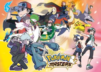 https://static.tvtropes.org/pmwiki/pub/images/pokemon_masters_art.png