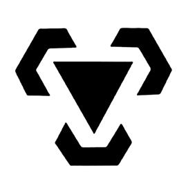 https://static.tvtropes.org/pmwiki/pub/images/pokemon_metal_type_symbol_stencil_thumb.jpg