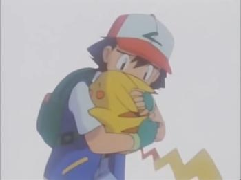 https://static.tvtropes.org/pmwiki/pub/images/pokemon_pikachus_goodbye.png