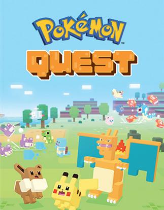 https://static.tvtropes.org/pmwiki/pub/images/pokemon_quest.jpg