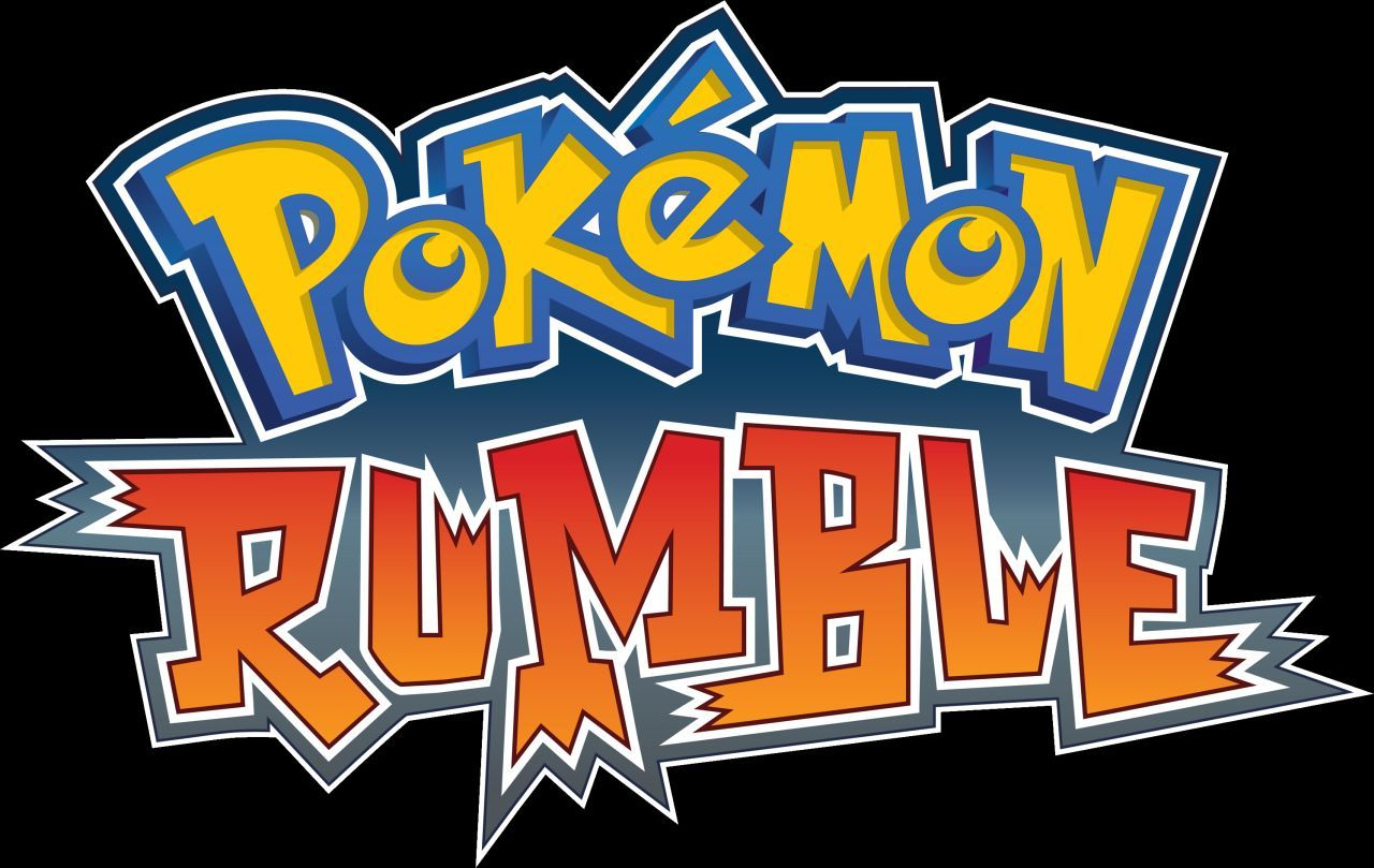 http://static.tvtropes.org/pmwiki/pub/images/pokemon_rumble9.jpg
