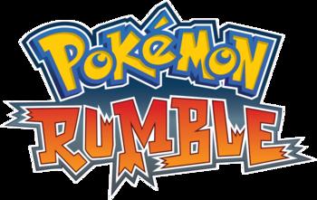 https://static.tvtropes.org/pmwiki/pub/images/pokemon_rumble_logo.png