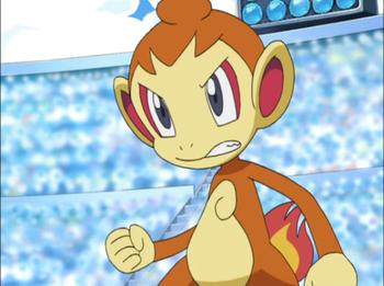 https://static.tvtropes.org/pmwiki/pub/images/pokemon_smells_like_team_spirit.png