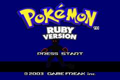 http://static.tvtropes.org/pmwiki/pub/images/pokemon_snakewood.png