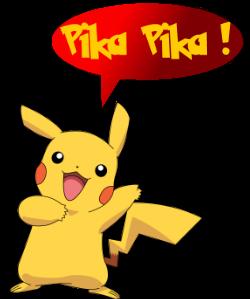 https://static.tvtropes.org/pmwiki/pub/images/pokemon_speak.png