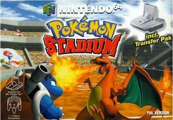 https://static.tvtropes.org/pmwiki/pub/images/pokemon_stadium.jpg