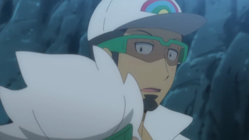 https://static.tvtropes.org/pmwiki/pub/images/pokemon_sun_and_moon_episode_48.png