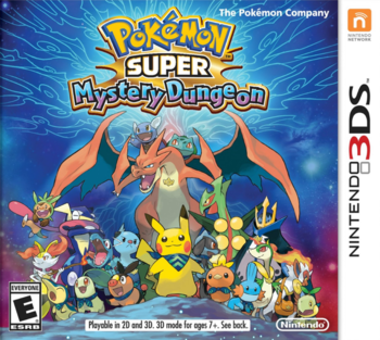 https://static.tvtropes.org/pmwiki/pub/images/pokemon_super_mystery_dungeon.png