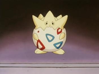 https://static.tvtropes.org/pmwiki/pub/images/pokemon_togepi.png