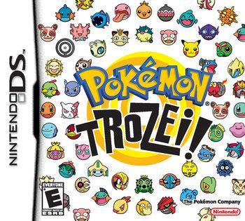 http://static.tvtropes.org/pmwiki/pub/images/pokemon_trozei.jpg