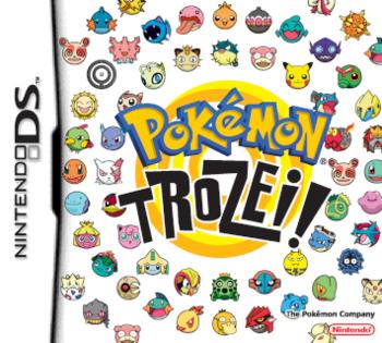 https://static.tvtropes.org/pmwiki/pub/images/pokemon_trozei.png