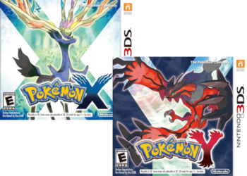 b3e42076 Pokémon X and Y (Video Game) - TV Tropes