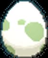 https://static.tvtropes.org/pmwiki/pub/images/pokemon_xy_egg.png