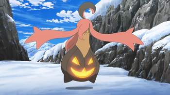 https://static.tvtropes.org/pmwiki/pub/images/pokemon_xy_gourgeist.png