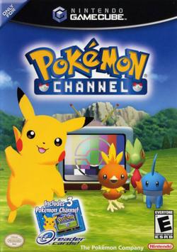 https://static.tvtropes.org/pmwiki/pub/images/pokemonchannel_7699.png