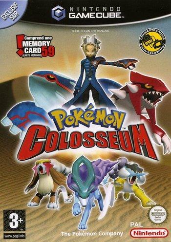 https://static.tvtropes.org/pmwiki/pub/images/pokemoncolosseum.jpg
