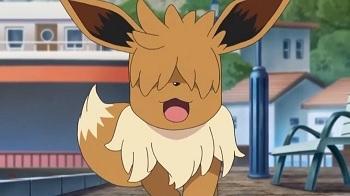 144f5a987c7 Pokémon Sun and Moon Anime — Cast / Characters - TV Tropes