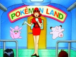 https://static.tvtropes.org/pmwiki/pub/images/pokemonland_684.jpg