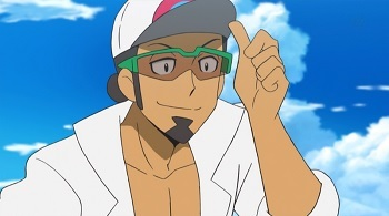 https://static.tvtropes.org/pmwiki/pub/images/pokemonprofessorkuki.jpg