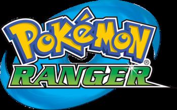 https://static.tvtropes.org/pmwiki/pub/images/pokemonrangerlogo.png