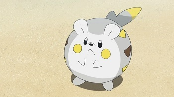 https://static.tvtropes.org/pmwiki/pub/images/pokemonsophoclestogedemaru.jpg