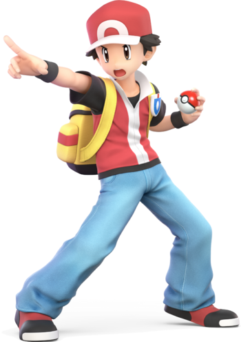 https://static.tvtropes.org/pmwiki/pub/images/pokemontrainerssbu.png
