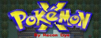 http://static.tvtropes.org/pmwiki/pub/images/pokemonx_2071.jpg
