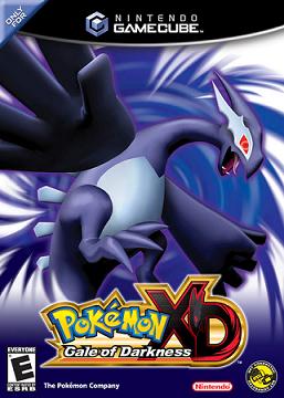http://static.tvtropes.org/pmwiki/pub/images/pokemonxd_4136.png