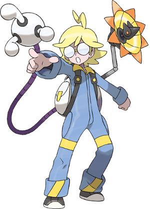 http://static.tvtropes.org/pmwiki/pub/images/pokemonxyclemont_9998.jpg