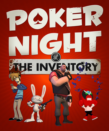 https://static.tvtropes.org/pmwiki/pub/images/poker_night_at_the_inventory.png