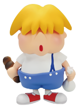 https://static.tvtropes.org/pmwiki/pub/images/pokey_clay_model.png