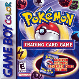 http://static.tvtropes.org/pmwiki/pub/images/pokmon_trading_card_game_coverart_8138.png