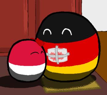 https://static.tvtropes.org/pmwiki/pub/images/polandball_heartwarming.png