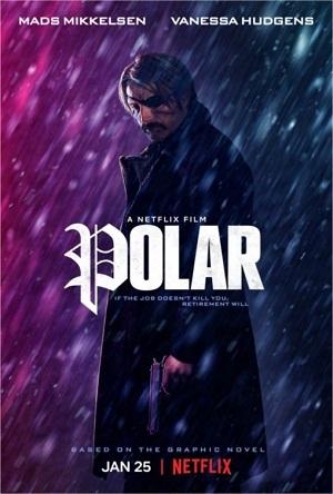 https://static.tvtropes.org/pmwiki/pub/images/polar_film_poster.jpg