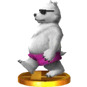 https://static.tvtropes.org/pmwiki/pub/images/polarbeartrophy3ds_6.png