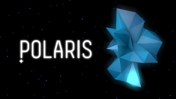 https://static.tvtropes.org/pmwiki/pub/images/polaris_channel.png